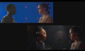 star wars the force awakens vfx