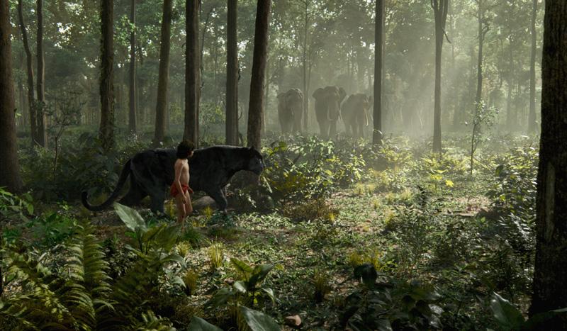 the jungle book new pic 01