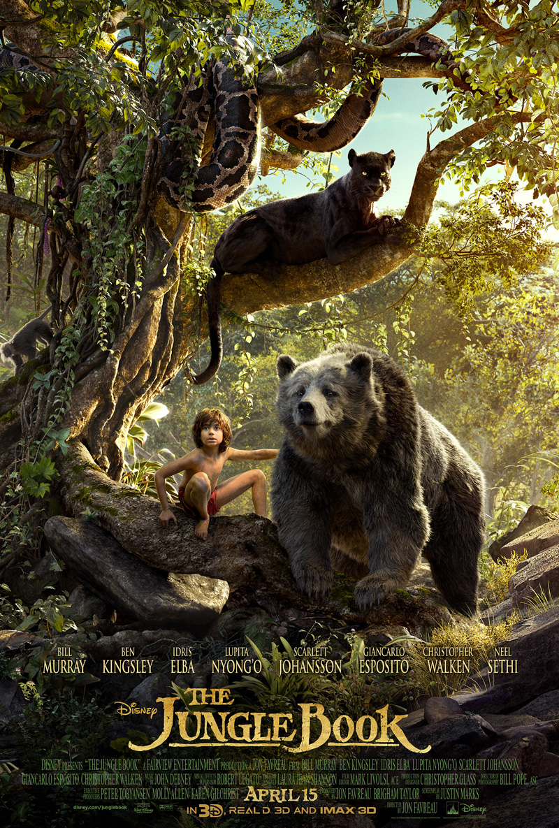 the jungle book poster 02
