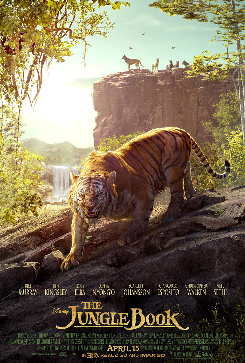 the jungle book poster 03