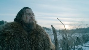 the-revenant_golden globe