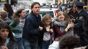 world war z update