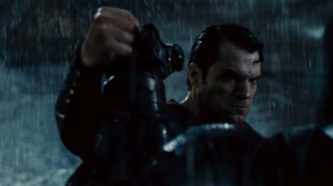 batman v superman final trailer header