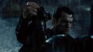 batman v superman final trailer header