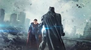 batman v superman imax poster header