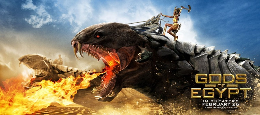 gods of egypt banner 01
