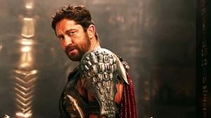 gods of egypt intl trailer