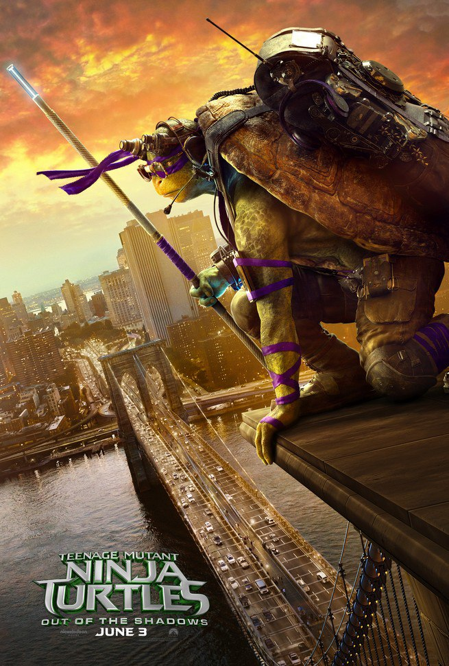 TMNT2 poster 04