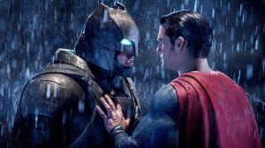 batman v superman intl trailer