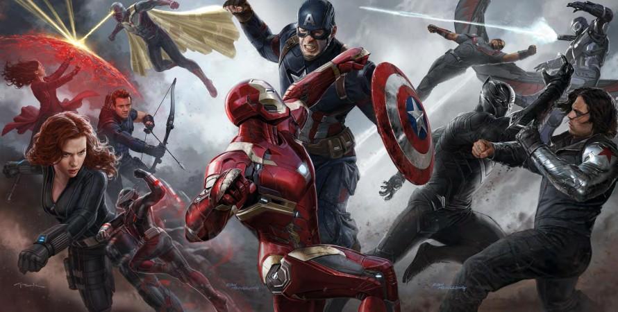 captain-america-civil war spalsh