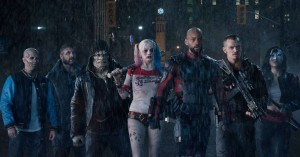 suicide squad new pic 01