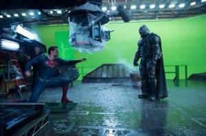 batman v superman box