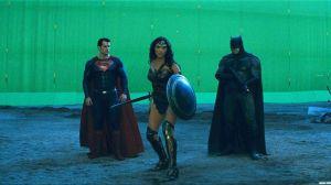 batman v superman vfx
