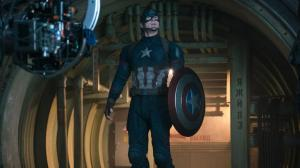 captain america civil war pic 010