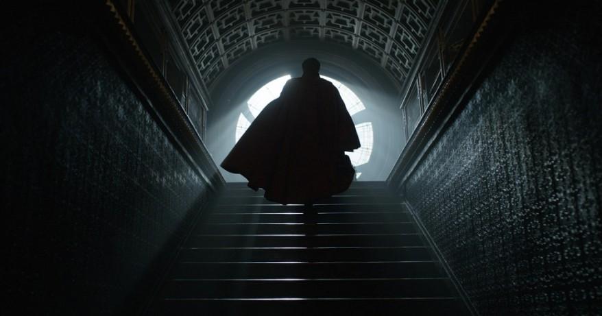 doctor strange image 01