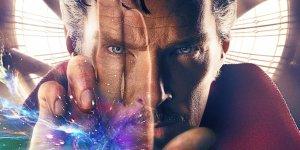 doctor strange teaser poster 2 header