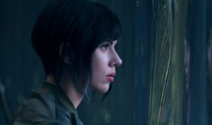 ghost in the shell first look header