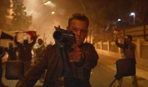 Jason Bourne pic 02
