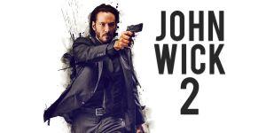 John-Wick-2-Logo