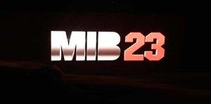 mib 23 logo