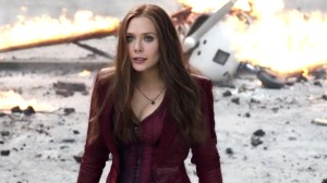 scarlet witch civil war