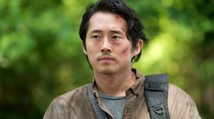 Credit: Gene Page/AMC