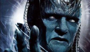 x-men apocalypse character poster header
