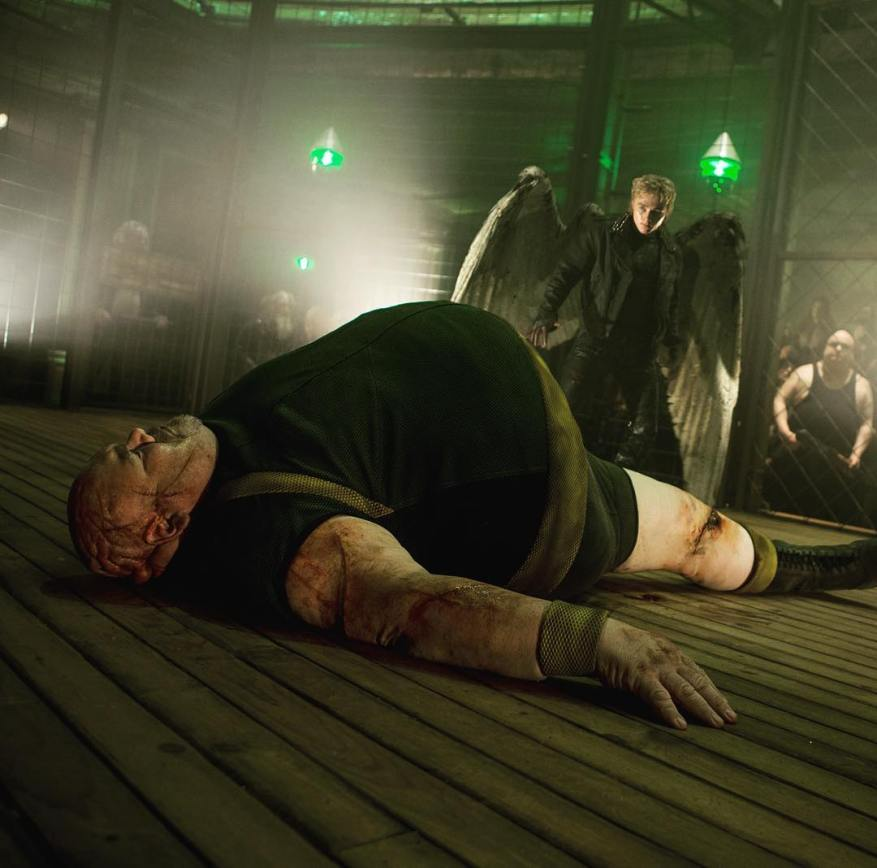 x-men apocalypse new pic 02