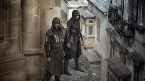 Assassin s Creed image 04