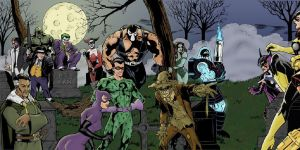 batman-rogues-gallery