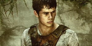 Dylan-O-Brien-death cure