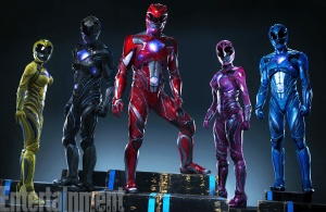 power rangers reboot firstlook