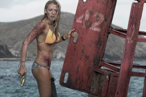 the shallows full trailer