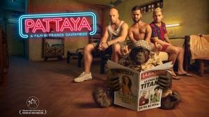 pattaya thai sub teaser