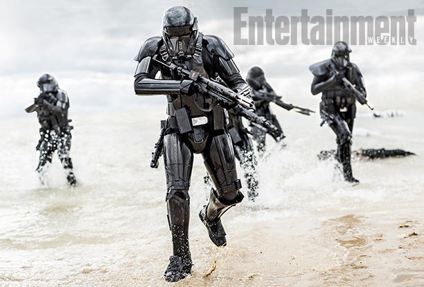 rogue one image 01