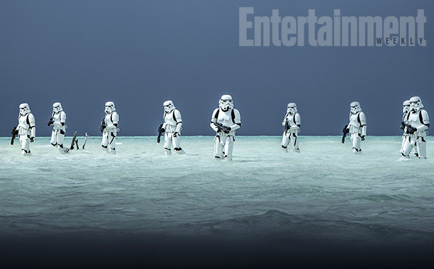 rogue one image 03