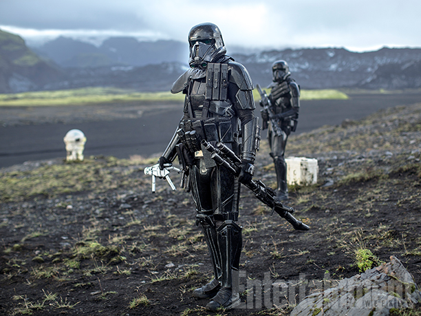 rogue one image 06