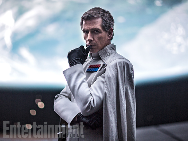 rogue one image 07