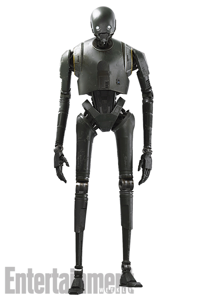 rogue one image 08