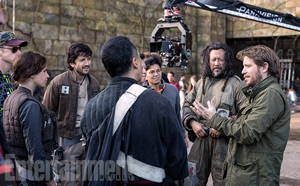 rogue one image 09
