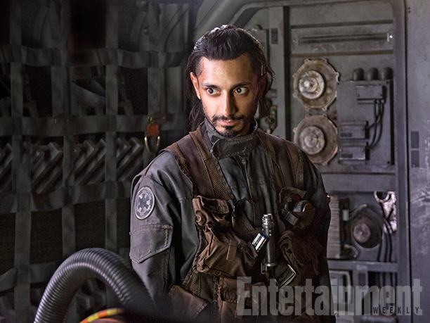 rogue one image 10