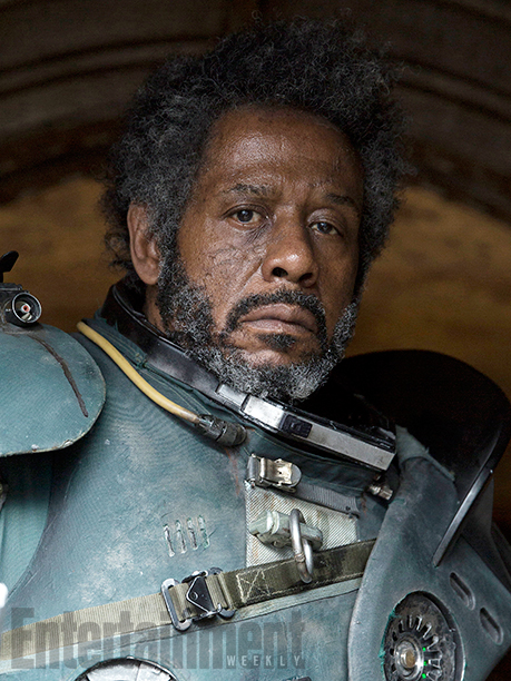 rogue one image 16