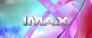 imax countdown