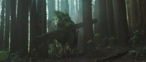 petes dragon tv spot 1