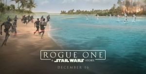 rogue one first poster header