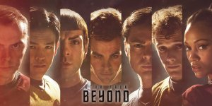 star trek beyond banner 01