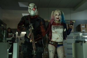 suicide squad new pic 02