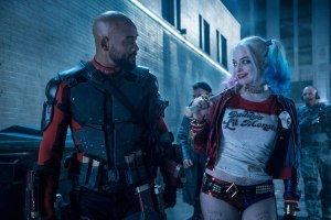 suicide squad new pic 06