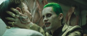 suicide squad new pic 10