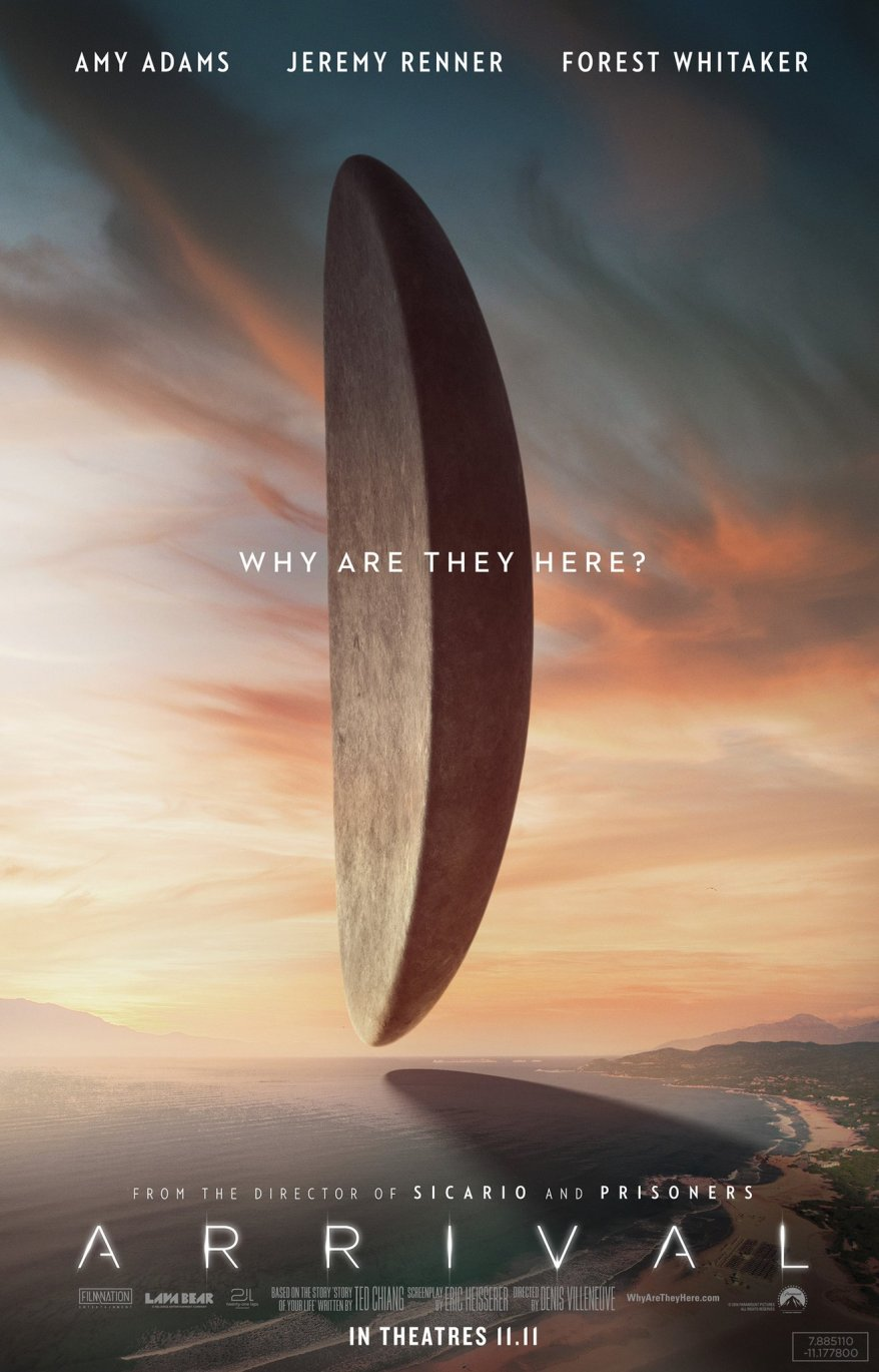 Arrival poster 06